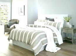 macys flannel sheets charter club sheets medium size of club damask solid denim blue full queen