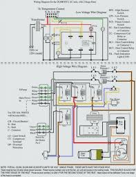 goodman heat pump schematic diagram wiring diagram fascinating goodman wiring schematic wiring diagram centre goodman heat pump schematic diagram
