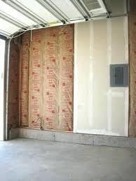 corrugated tin ceiling garage walls ideas best on corrugated tin ceiling intended for interior wall insulation corrugated tin ceiling