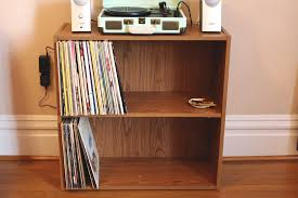 vinyl record furniture. Crosses Your Mind, But Then One Day You Look And Realize, \ Vinyl Record Furniture R