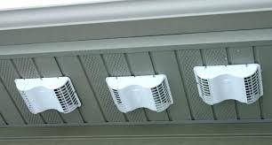 bathroom exhaust fan replacement roof exhaust fan replacement motor bathroom vent fan replacement bathroom fan replacement