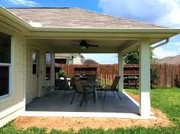 outdoor patio roof page 9 contemporary furniture how much does it cost to build a in lights