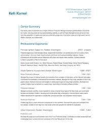 Resume Page Layout 24 Localization Project Manager Resume Riez Sample Resumes Riez 6