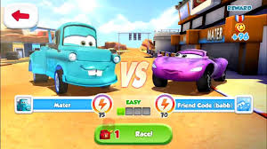 holley shiftwell and mater. Exellent Holley To Holley Shiftwell And Mater Y
