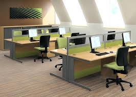 office desk layouts. Office Desk Layouts With Layout A  6 Office Desk Layouts