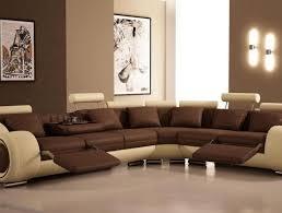 designs of drawing room furniture. Living Room Seats Designs Drawing Sofa Beautiful Modern Rooms  Best Set Designs Of Drawing Room Furniture Home Design Interior