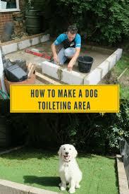 dogs bathroom grass. dogs bathroom grass r