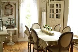 Havertys Dining Room Furniture Dining Room Furniture Prices Elegant Design Home