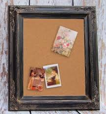 Wonderful Decorative Cork Boards For Home 52 For Modern Decoration Decorative Bulletin Boards For Home