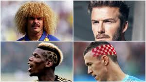 Hair Style Quiz quiz which soccer hairstyle fits your personality 2131 by wearticles.com