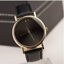 aliexpress com buy new mini st geneva watch men dot business new mini st geneva watch men dot business wristwatch man elegant watch fashion watch women dropship