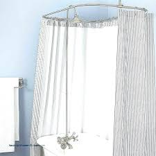 bathroom shower curtains and rugs at window sets beautiful unique curtain bathrooms