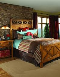 Small Picture 973 best Rustic Home Decor images on Pinterest Home