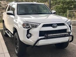 2010-2017 Toyota 4Runner RevTek Lift Kits - 2014-2017 Toyota ...