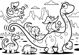 Printable Cartoon Characters Coloring Pages Cartoon Coloring Pages