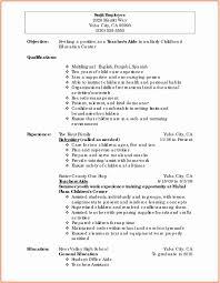Drama Teacher Resumes Sample Resume For Drama Teacher Valid Sample Resume For Teachers