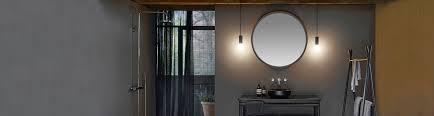 Badezimmerspiegel Rawe Bad Heizung Wohnraum