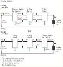 4 way dimmer fine 4 way dimmer switch wiring diagram electrical dimmer switch wiring diagram symbol 4 way dimmer fine 4 way dimmer switch wiring diagram electrical maestro dimmer 4 way wiring