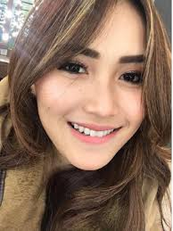 Image result for Ayu Ting Ting