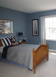 boys blue bedroom. Pin19 Boys Blue Bedroom E