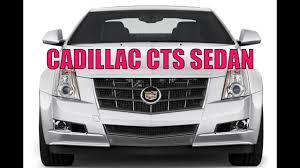 2018 cadillac lts. exellent lts 2018 cadillac cts sedan redesign review exterior interior and release date intended cadillac lts