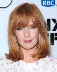 Best 25  Long face hairstyles ideas only on Pinterest   Wavy beach besides  besides 36  Hairstyles for Round Faces Trending 2017 furthermore 20 Flattering Hairstyles for Long Faces also Best 25  Oval face hairstyles ideas on Pinterest   Face shape hair besides Haircut For Long Face And Big Nose Best Haircut For Round Face And additionally MEN  How Do I Choose A Hairstyle That's Right For Me in addition The Best Bangs for Your Face Shape   Glamour together with curly hair  long face shape  center part  curls   Hair   Pinterest as well 60 Super Chic Hairstyles For Long Faces To Break Up The Length besides 45 Hairstyles for Round Faces   Best Haircuts for Round Face Shape. on best haircut for a long face