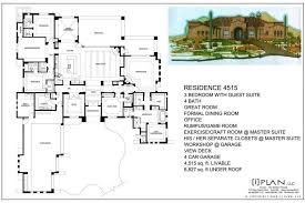 house plans 4000 to 5000 square feet luxury house plans 4000 to 5000 square feet bibserver