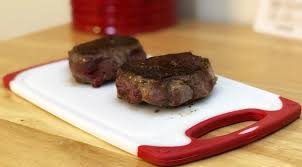 Omaha Steaks Review How Good Is This Mail Order Steak Company