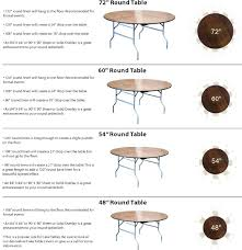 linen sizes for banquet tables awesome best tasty events images on of round tablecloth tablecloth size round sizes for rectangular table 8
