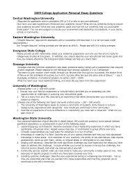 high school admission essay toreto co essay on high school   essay business cycle essay fahrenheit 451 essay thesis also sample apa high school