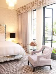 Pretty Bedroom Curtains Summer Window Treatment Ideas Hgtvs Decorating Design Blog Hgtv