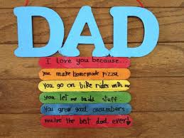 father day gifts fathers day diy gifts 2016 first father day gifts diy