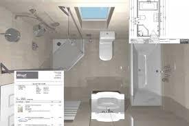 Bathroom Design Programs Impressive Planner Software Home 9