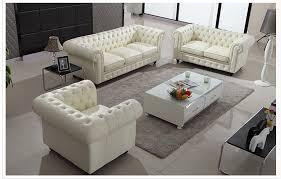 best modular furniture. ubest warren white eather modern modular sectional sofa set premium topgrain best furniture t