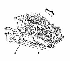 2005 gmc envoy ac wiring diagram wiring diagram for car engine 2004 trailblazer parts diagram pulley on 2005 gmc envoy ac wiring diagram