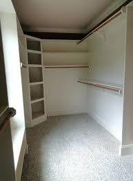 closet corner shelves corner closet rod shelves corner closet shelves home depot home design ideas closetmaid