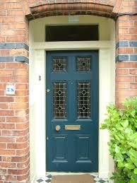 unique front doorsAttractive Unique Front Door Paint Colors  unique front doors