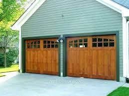 low headroom garage door track installation low ceiling garage door opener low headroom garage door track