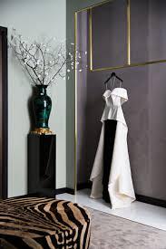 Ryan Korban Design 100 Top Interior Designer Ryan Korban One Hundred Edition