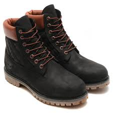 "atmos-tokyo   Rakuten Global Market: Timberland ICON 6 &quot ... & Timberland ICON 6 ""PREMIUM BOOT (icon Timberland 6 inch premium boots)  BLACK Adamdwight.com"