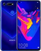 <b>Huawei Honor View</b> 20 128 ГБ / ОЗУ 6 ГБ – купить мобильный ...