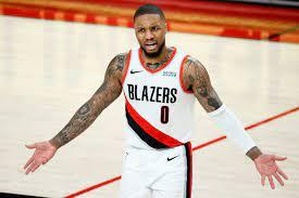 NY Knicks: Should NYK make this trade ...