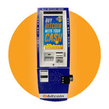 One highlighted by the principles the operators that own the bitcoin atm are willing to sell you or purchase from you bitcoin instantly for a fee. Bitcoin Atm Near Me Low Fees 24 Hour Bitcoin Atm Locations