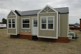 tiny house manufacturers. Brilliant Tiny Custom Builds Tiny Idahomes Throughout House Manufacturers Y