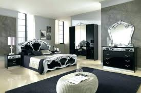 affordable bedroom furniture sets. Fine Affordable Discount Bedroom Furniture Sets  Home Inspiring Fine  Inside Affordable