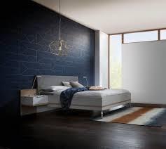 Nolte Möbel Schlafzimmer Set Concept Me 220 Otto