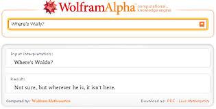 Wolfram Alpha Venn Diagram Math Fail Page 131