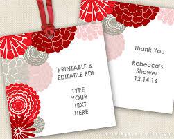editable gift tag template printable editable blank calendar  editable gift tag template calendar calendar