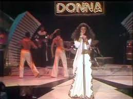donna summer love to love you baby live on the midnight special 1976