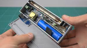 DIY arduino <b>Geiger counter</b> - YouTube